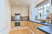 South Worple Way Flat for sale