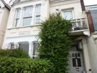 3 bed Flat in Lonsdale Road, Barnes...