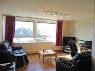 1 bed Apartment in Boileau Road, Barnes...