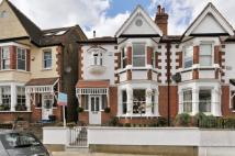 5 bed house for sale in Temple Sheen Road...