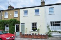 2 bedroom property for sale in Westfields Avenue...