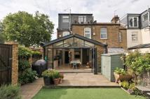 4 bed home for sale in South Worple Way, Barnes...