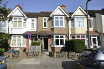 2 bed house in Treen Avenue, Barnes...