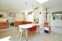 3 bed house to rent in Stanley Road, Sheen, SW14