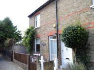2 bed Cottage to rent in James Terrace...