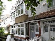 4 bedroom house to rent in Treen Avenue, Barnes...