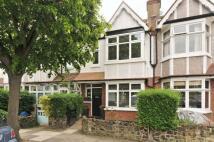 Treen Avenue home