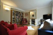 4 bed home in Boileau Road, Barnes...