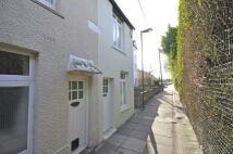 2 bedroom Cottage to rent in Railway Side, Barnes...