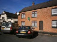 3 bed semi detached home in The Square, Littlethorpe...