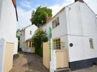 4 bed Detached house in Church Lane, Narborough...