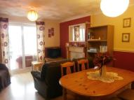 2 bedroom property for sale in Richardson Close...