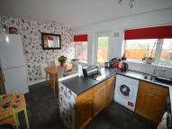 2 bedroom property for sale in Scotland Way...
