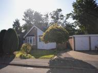 Bungalow for sale in Rumsey Drive, Whetstone...