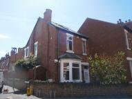 semi detached home for sale in Henrietta Street...