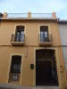 3 bedroom Town House for sale in Valencia, Alicante, Sagra