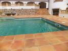 3 bed Villa in Valencia, Alicante, Murla