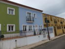 3 bed Town House in Valencia, Alicante...