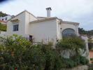 Villa for sale in Valencia, Alicante, Orba