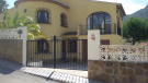 4 bedroom Villa in Valencia, Alicante, Orba