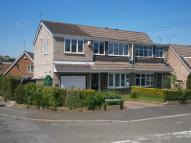 5 bed house for sale in Ribble Croft, Chapeltown...
