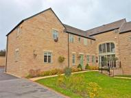5 bedroom semi detached property for sale in Thorpe Field Mews...