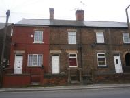 property for sale in Station Road, Chapeltown, Sheffield, S35