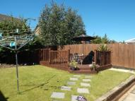 3 bed Detached house for sale in Chambers Grove...