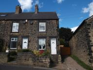 2 bed house for sale in Stephen Lane, Grenoside...