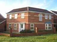 4 bedroom Detached home for sale in St. Leger Close...