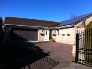 4 bedroom Detached Bungalow in The Marlins Sudbury...