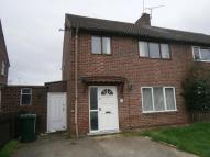3 bedroom home for sale in Cantilupe Crescent...