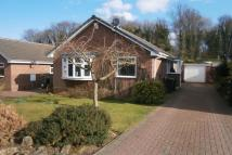 5 bedroom Bungalow for sale in Borrowdale Crescent...