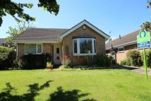 Detached Bungalow for sale in Patterdale Way...