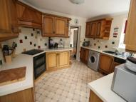 4 bed semi detached property for sale in Silverdales, Dinnington...