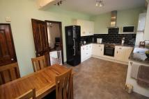 semi detached property in Church Lane, Dinnington...