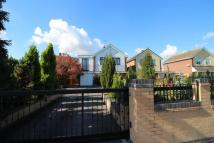 4 bed Detached property in Gildingwells Road...