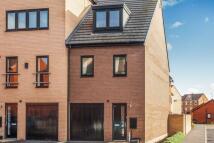 property for sale in Haydock Avenue, Laughton Common,Dinnington, Sheffield, S25
