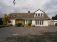 4 bedroom Detached property in Avalon Morthen Road...