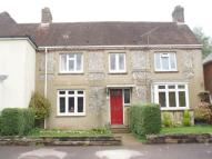 Terraced home to rent in London Road, Horndean...