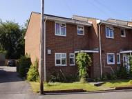 house to rent in Park Farm Road, Purbrook...