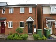 2 bedroom End of Terrace home to rent in Tillington Gardens...