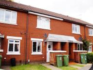 Stroudley Avenue Flat to rent