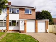 property to rent in Prochurch Road, Cowplain...