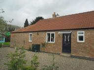 Detached Bungalow for sale in Kipling Close...