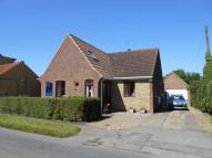4 bedroom Detached Bungalow in Mill Street, Hutton...