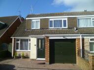 Semi-Detached Bungalow for sale in Westlands Way, Leven...