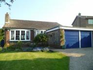 4 bedroom Detached Bungalow for sale in Howl Lane, Hutton...