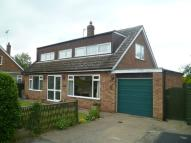 4 bedroom Detached property in Coppergate Close...
