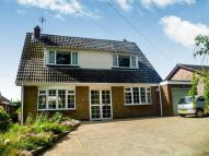 Detached home for sale in Howl Lane, Hutton...